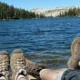 Vandring & camping