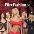 Flirt Fashion