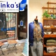 Katinka's