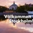 Stockholm Stads Turistbyrå